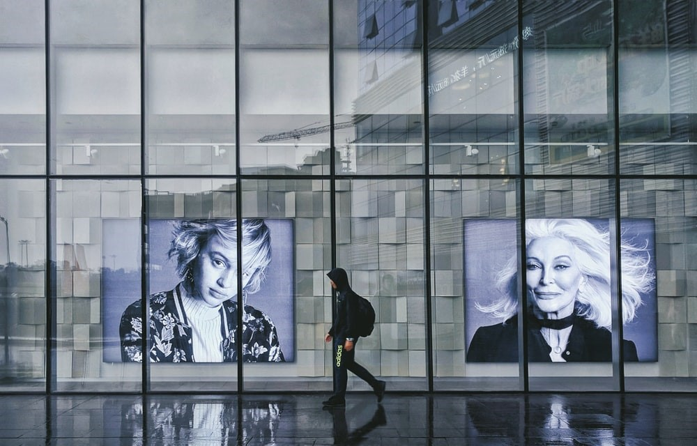 Creative Ways to Use Digital Signage for Advertising